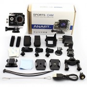 ANART-SPC-01-W8-WiFi-12MP-170-Degree-1080P-Digital-Waterproof-Helmet-Sports-Action-Car-Camera-Black-0