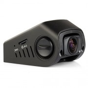 AUTO-VOX-B40-15-LCD-Full-HD-1080P-G-sensor-Night-Vision-Motion-Detection-Stealth-Dashcam-0-0
