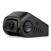 AUTO-VOX-B40-15-LCD-Full-HD-1080P-G-sensor-Night-Vision-Motion-Detection-Stealth-Dashcam-0-1