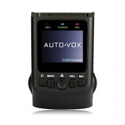 AUTO-VOX-B40-15-LCD-Full-HD-1080P-G-sensor-Night-Vision-Motion-Detection-Stealth-Dashcam-0-2