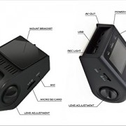 AUTO-VOX-B40-15-LCD-Full-HD-1080P-G-sensor-Night-Vision-Motion-Detection-Stealth-Dashcam-0-3