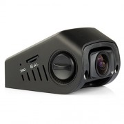 AUTO-VOX-B40-Super-Wide-Angle-Heat-Resistant-Night-Vision-Motion-Detection-Dashcam-with-32G-Micro-SD-card-0-0