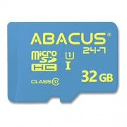 Abacus24-7-micro-SD-32GB-Memory-Card-UHS-I-Class-10-with-SD-Adapter-0