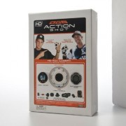 Action-Shot-HD-POV-Camera-Bonus-Pack-Includes-HD-Video-Camera-Viewer-Case-Memory-Card-and-Mounting-Kit-0-7