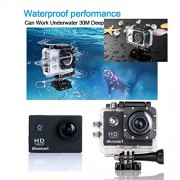 Blusmart-12-Mp-1080p-Hd-Sports-DV-170-degree-Wide-Angle-Car-Recorder-Diving-Camera-Black-0-1