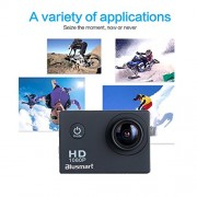 Blusmart-12-Mp-1080p-Hd-Sports-DV-170-degree-Wide-Angle-Car-Recorder-Diving-Camera-Black-0-2