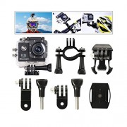 Blusmart-12-Mp-1080p-Hd-Sports-DV-170-degree-Wide-Angle-Car-Recorder-Diving-Camera-Black-0-4