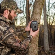 Bushnell-6MP-Trophy-Cam-Essential-Trail-Camera-with-Night-Vision-0-1