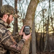 Bushnell-6MP-Trophy-Cam-Essential-Trail-Camera-with-Night-Vision-0-3