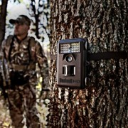 Bushnell-8MP-Trophy-Cam-HD-Trail-Camera-with-Night-Vision-Black-0-0