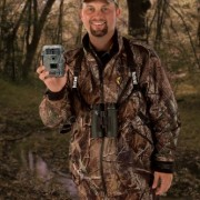 Bushnell-8MP-Trophy-Cam-HD-Trail-Camera-with-Night-Vision-Realtree-AP-Camo-Model-119447C-0-0