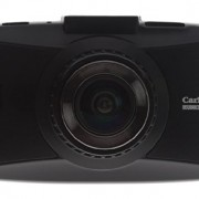 CarproCam-Z06-Car-Black-BoxDVR-RecorderCar-Camera-1-YEAR-US-WARRANTY-0-0