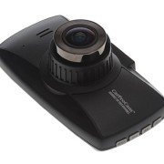 CarproCam-Z06-Car-Black-BoxDVR-RecorderCar-Camera-1-YEAR-US-WARRANTY-0-2