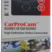 CarproCam-Z06-Car-Black-BoxDVR-RecorderCar-Camera-1-YEAR-US-WARRANTY-0-7