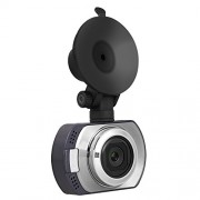 Dash-Cam-Ausdom-Car-Dash-Cam-DVR-AD170-Color-20MP-CMOS-Sensor-1080P-Full-HD-Resolution-Multiple-Viewing-Angles-85110-Auto-Record-Motion-Detection-Supports-Loop-Cycle-Recording-Aperture-of-f24-0-0