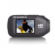 Drift-Innovation-HD-Ghost-Wi-Fi-Waterproof-Digital-Video-Action-Camera-Camcorder-0-15