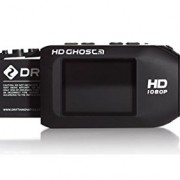 Drift-Innovation-HD-Ghost-Wi-Fi-Waterproof-Digital-Video-Action-Camera-Camcorder-0-3