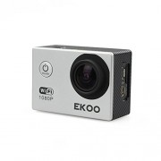 Flylinktech-EKOO-WIFI-Wireless-Waterproof-HD-1080P-Sports-Action-Video-Camera-with-Mini-LCD-0-1
