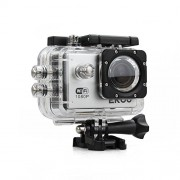 Flylinktech-EKOO-WIFI-Wireless-Waterproof-HD-1080P-Sports-Action-Video-Camera-with-Mini-LCD-0