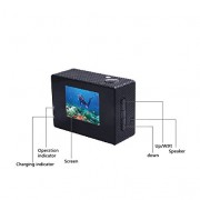 Flylinktech-EKOO-WIFI-Wireless-Waterproof-HD-1080P-Sports-Action-Video-Camera-with-Mini-LCD-0-3