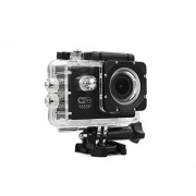 Flylinktech-EKOO-WIFI-Wireless-Waterproof-HD-1080P-Sports-Action-Video-Camera-with-Mini-LCD-0-6