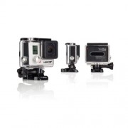 GoPro-HERO3-Black-EditionSurf-0-4