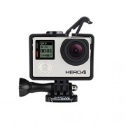 GoPro-HERO4-Black-4K-Camera-Music-Edition-0-1