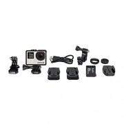 GoPro-HERO4-Black-4K-Camera-Music-Edition-0-4