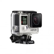 GoPro-HERO4-SILVER-Extreme-Bundle-0-0