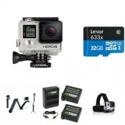 GoPro-HERO4-SILVER-Extreme-Bundle-0