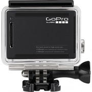 GoPro-Hero4-Hero-4-12MP-Full-HD-4K-30fps-1080p-120fps-Built-In-Wi-Fi-Waterproof-Wearable-Camera-Black-Adventure-Edition-128GB-0-0