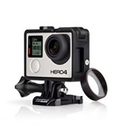 GoPro-Hero4-Hero-4-12MP-Full-HD-4K-30fps-1080p-120fps-Built-In-Wi-Fi-Waterproof-Wearable-Camera-Black-Adventure-Edition-Frame-8GB-0-3