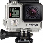 GoPro-Hero4-Hero-4-12MP-Full-HD-4K-30fps-1080p-120fps-Built-In-Wi-Fi-Waterproof-Wearable-Camera-Black-Adventure-Edition-GoPro-Dual-Charger-GoPro-Battery-8GB-0-0