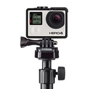 GoPro-Hero4-Hero-4-12MP-Full-HD-4K-30fps-1080p-120fps-Built-In-Wi-Fi-Waterproof-Wearable-Camera-Black-Adventure-Edition-Mic-Stand-8GB-0-1