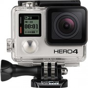 GoPro-Hero4-Hero-4-12MP-Full-HD-4K-30fps-1080p-120fps-Built-In-Wi-Fi-Waterproof-Wearable-Camera-Black-Adventure-Edition-Mic-Stand-Frame-8GB-0-0