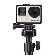 GoPro-Hero4-Hero-4-12MP-Full-HD-4K-30fps-1080p-120fps-Built-In-Wi-Fi-Waterproof-Wearable-Camera-Black-Adventure-Edition-Mic-Stand-Frame-8GB-0-2