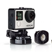 GoPro-Hero4-Hero-4-12MP-Full-HD-4K-30fps-1080p-120fps-Built-In-Wi-Fi-Waterproof-Wearable-Camera-Black-Adventure-Edition-Mic-Stand-Frame-8GB-0-3
