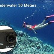 SJCAM-SJ5000-Novatek-96655-14MP-170-Wide-Angle-20-LCD-1080P-Sport-Action-Camera-Waterproof-Cam-HD-Camcorder-Outdoor-for-Vehicle-Diving-Swimming-Blue-0-2
