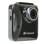 Transcend-TS16GDP100A-16GB-DrivePro-100-Car-Video-Recorder-with-Adhesive-0