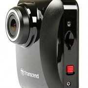 Transcend-TS16GDP100M-16GB-DrivePro-100-Car-Video-recorder-with-Suction-Mount-0-0