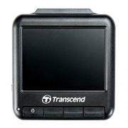 Transcend-TS16GDP100M-16GB-DrivePro-100-Car-Video-recorder-with-Suction-Mount-0-1