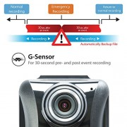 Transcend-TS16GDP100M-16GB-DrivePro-100-Car-Video-recorder-with-Suction-Mount-0-11