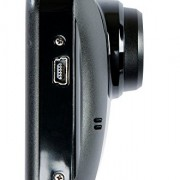 Transcend-TS16GDP100M-16GB-DrivePro-100-Car-Video-recorder-with-Suction-Mount-0-2