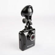 Transcend-TS16GDP100M-16GB-DrivePro-100-Car-Video-recorder-with-Suction-Mount-0-3