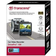 Transcend-TS16GDP100M-16GB-DrivePro-100-Car-Video-recorder-with-Suction-Mount-0-6