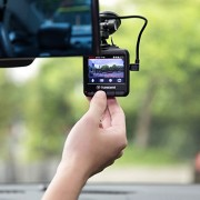 Transcend-TS16GDP100M-16GB-DrivePro-100-Car-Video-recorder-with-Suction-Mount-0-8