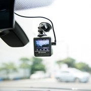 Transcend-TS16GDP100M-16GB-DrivePro-100-Car-Video-recorder-with-Suction-Mount-0-9