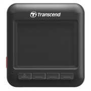 Transcend-TS16GDP200-16GB-Drive-Pro-200-Car-Video-Recorder-with-Built-In-Wi-Fi-0-0