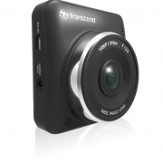 Transcend-TS16GDP200-16GB-Drive-Pro-200-Car-Video-Recorder-with-Built-In-Wi-Fi-0-2