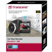 Transcend-TS16GDP200-16GB-Drive-Pro-200-Car-Video-Recorder-with-Built-In-Wi-Fi-0-5